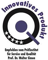 Logo_innovativ