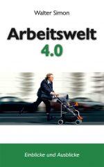 Arbeitswelt 4.0