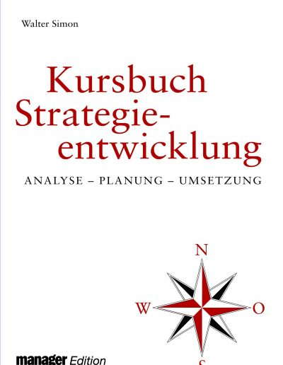 Kursbuch-Strategie