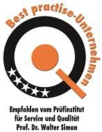 Logo_bestpractise