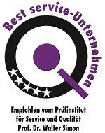 Logo_bestservice